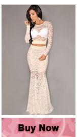 fashion-dress_04