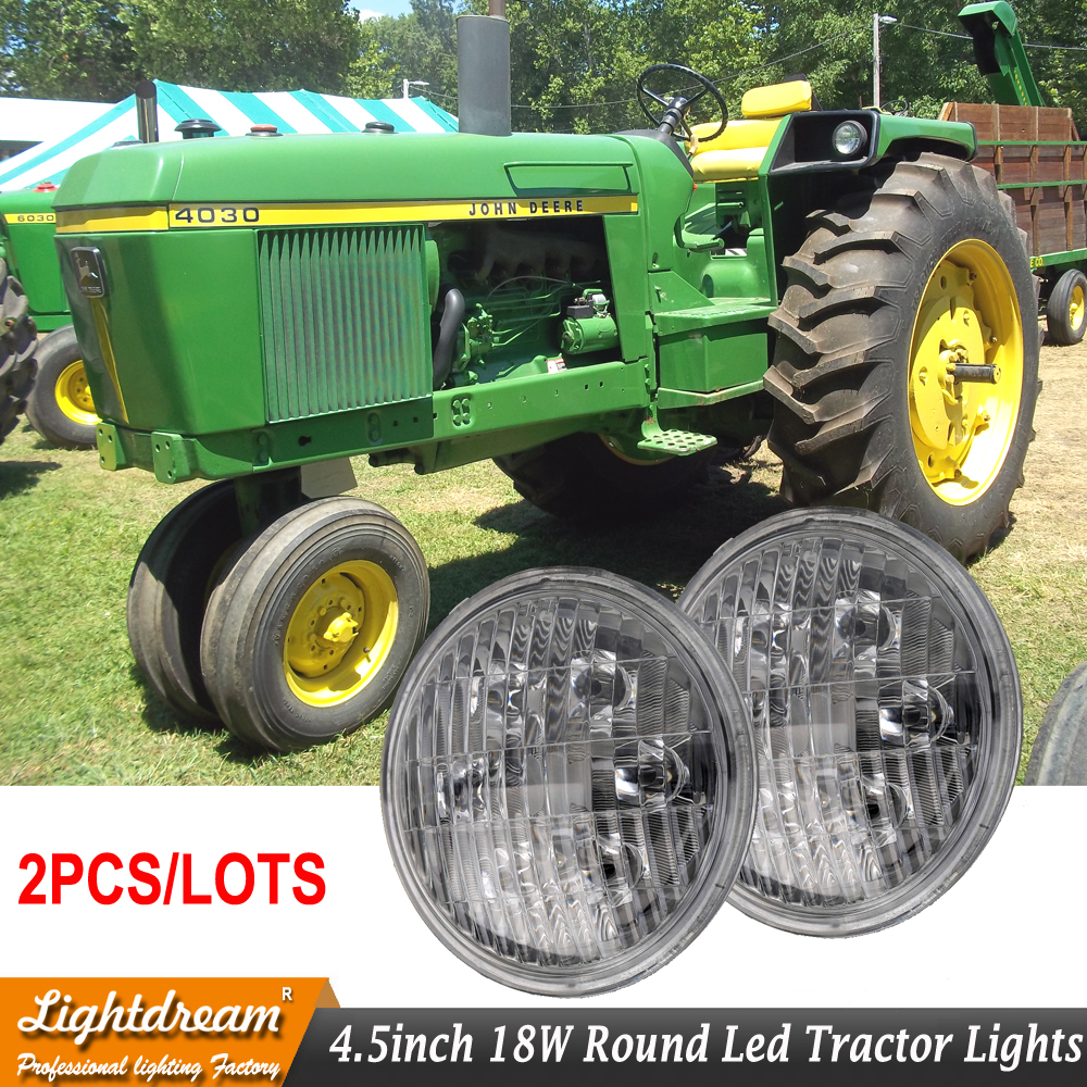 45inch par36 led lamp 1250lm 6000k white cross beam landscape light 45inch par36 led lamp 1250lm 6000k white cross beam landscape light taxi light 12v 24v car tractor lights x2pcs free shipping in light barwork light from aloadofball Image collections