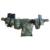 2016 Nueva EmersonGear Multicam Ejército Mens Camuflaje Cinturón Táctico Militar Airsoft Combat MOLLE Cinturón Acolchado Hombres Cinturones Masculinos