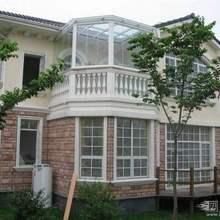 Наружные двери w стеклянная плоская панельная стальная дверь передней двери дома