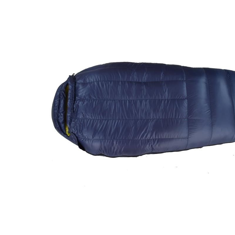 saco de dormir 75x295 mini livre envelope ultra pequeno 05
