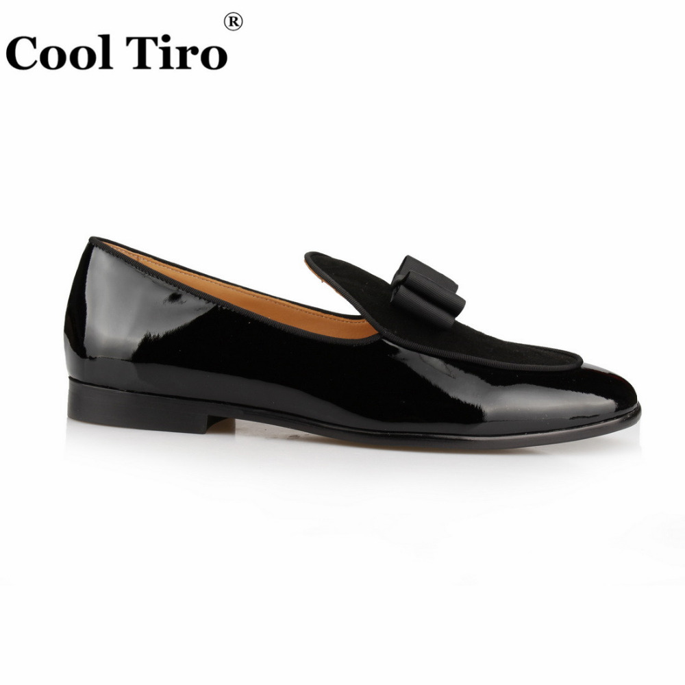 Classic loafers (8)