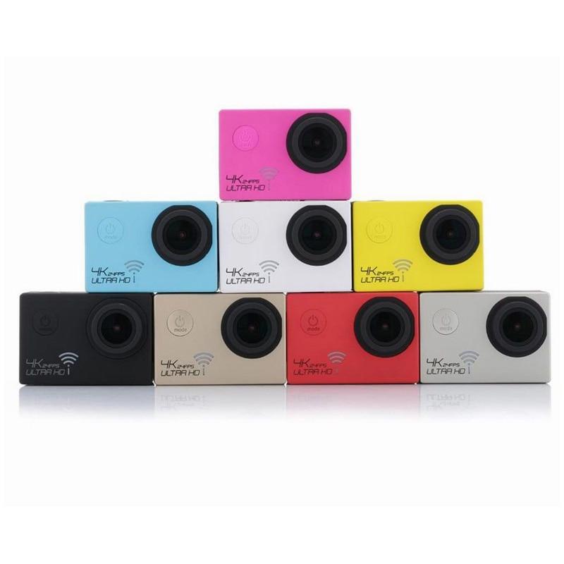 film speed 24 fps 1080p