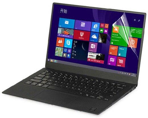 2X Anti-Glare 13.3 Screen Protector Guard Cover for Dell Inspiron 13 5368 5378 7368 7378