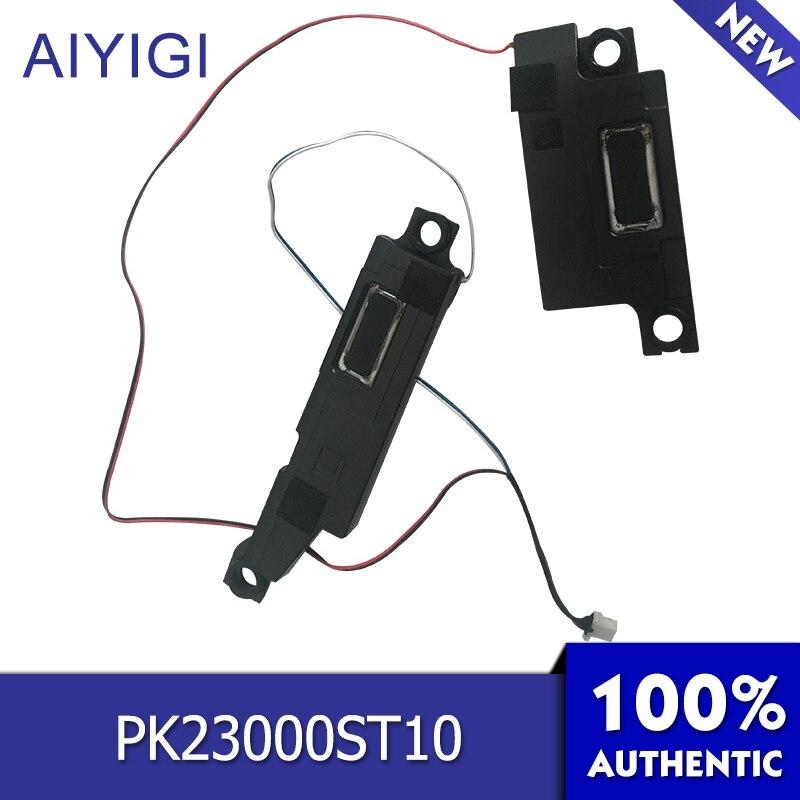 AIYIGI 100% Brand New Loudspeaker Original For Lenovo 710 14ISK IBK Loudspeaker High Quality Laptop Accessories