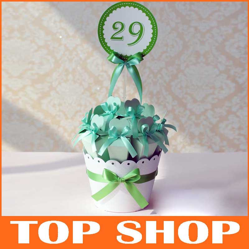 Wedding Gift Card Baskets Imbusy for – Wedding Gift Cards Online