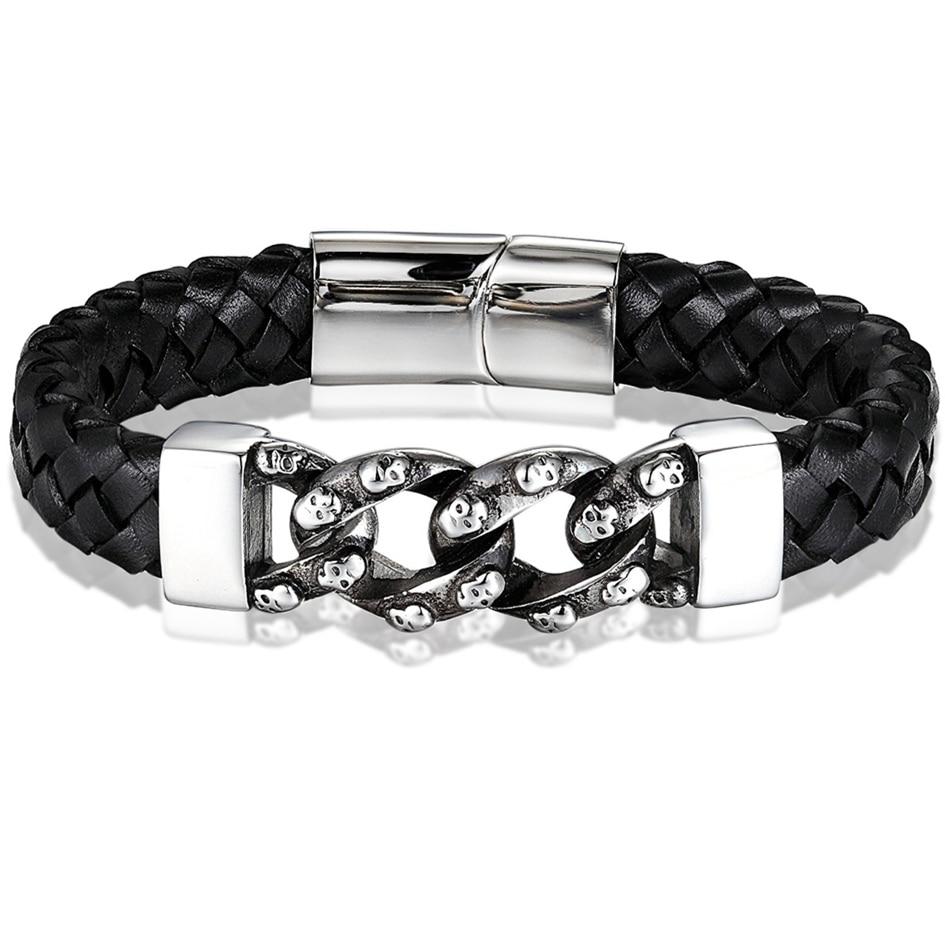 bracelet 4