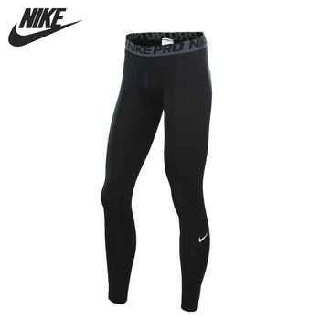 Original New Arrival  NIKE COOL TIGHT Men's Pants Sportswear - DISCOUNT ITEM  35% OFF All Category