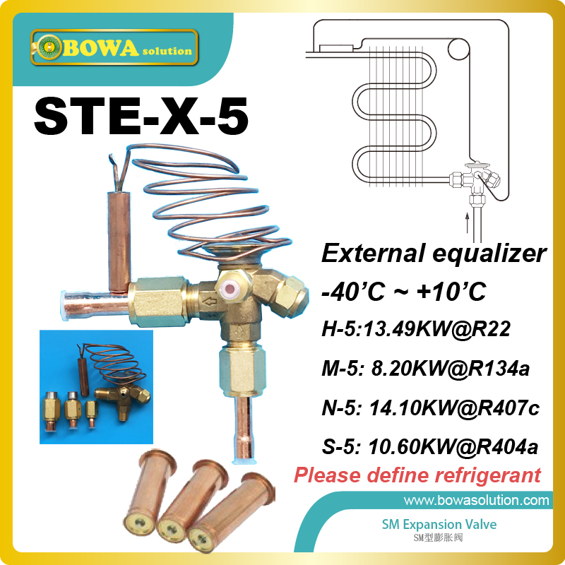 STE-5 thermostatic expansion valves select flare X solder connections adaptor then The orifice assembly can be replaced. 46pcs socket set 1 4 drive ratchet wrench spanner multifunctional combination household tool kit car repair tools set