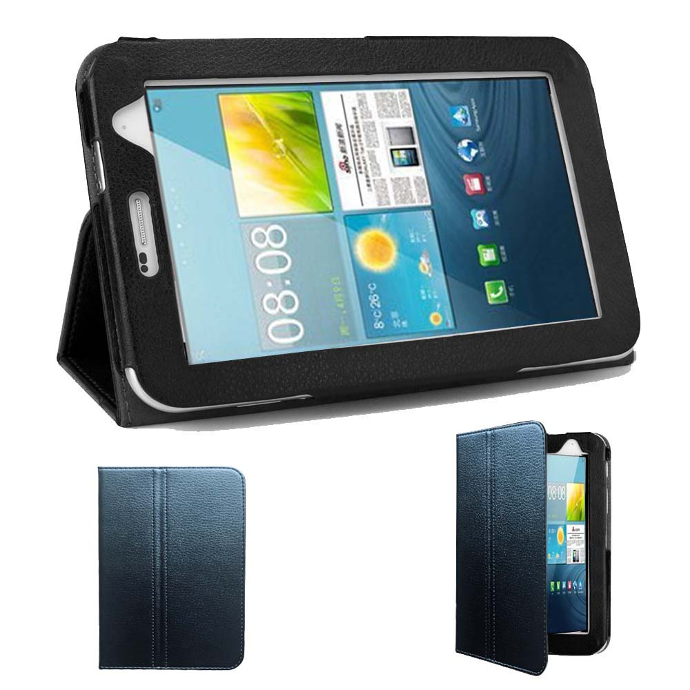 Computer & Office Tablets & E-books Case Cheap Sale Tablet Case For Samsung Galaxy Tab 2 7.0 P3100 P3110 Soft Tpu Funda For 7.0inch Samsung Gt-p3100 P3110 Case Cover+gift