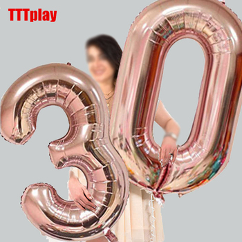 Legend Coupon 32-Inch-Big-Number-Balloons-Baby-Shower-Helium-Foil-Ballon-Gold-Silver-Pink-Red-Blue-Digit.jpg_350x350