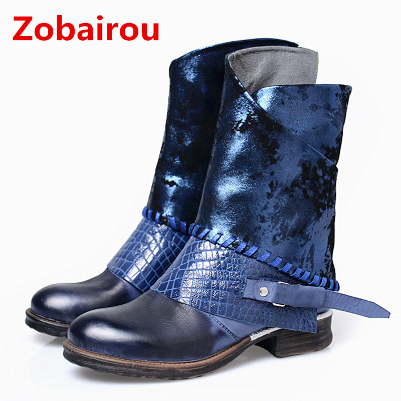 d57404e61 Style Taille42 Combat Chaussures Plat As Western Moto Picture ...