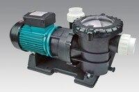 Lx סינון מים בריכת שחיה STP75 550 W 0.75HP