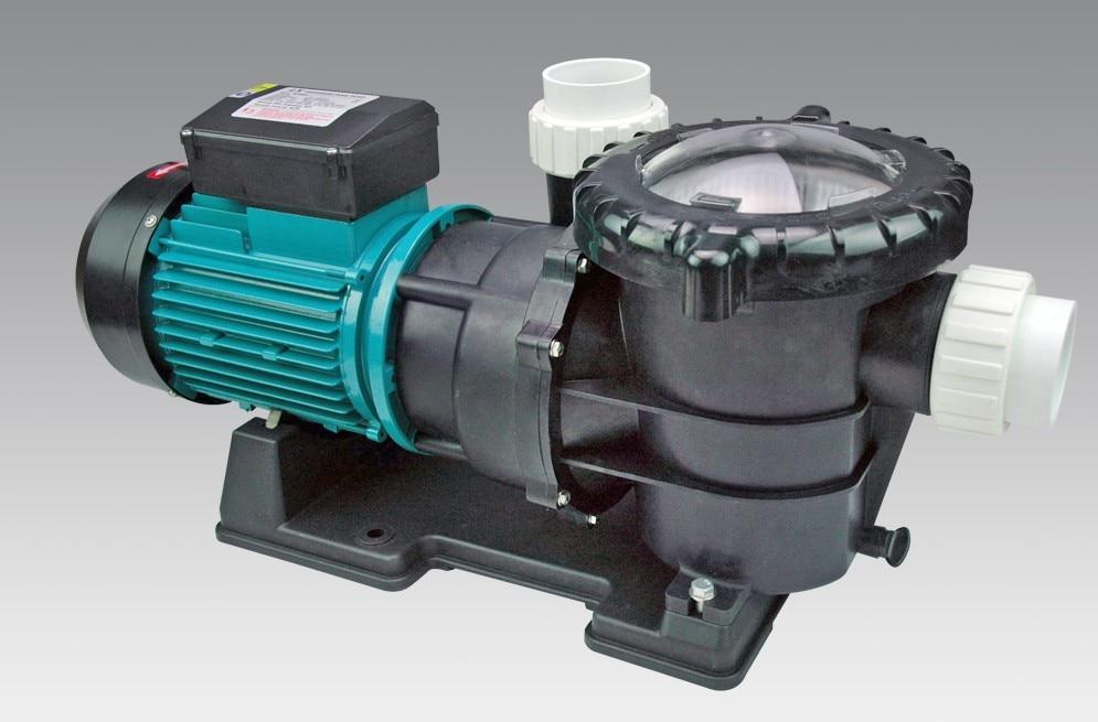 lx STP75 550W 0.75HP swimming pool water filtration pump swimming pool pump stp75 550w 0 75hp qmax 240 hmax 10 5 465l with filtration