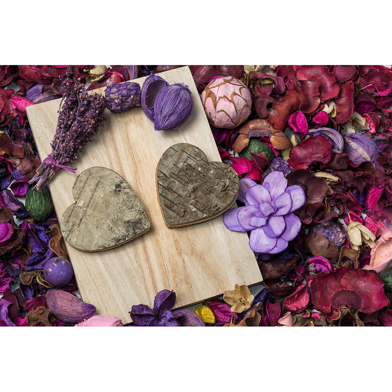 """Diamond Embroidery Painting 3D Full Drill Diamond Mosaic Cross Stitch """"Heart Flowers"""" Full Pasted Painting DIY Crafts Decor"""