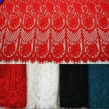 bridal Fabric, Lace Fabric,