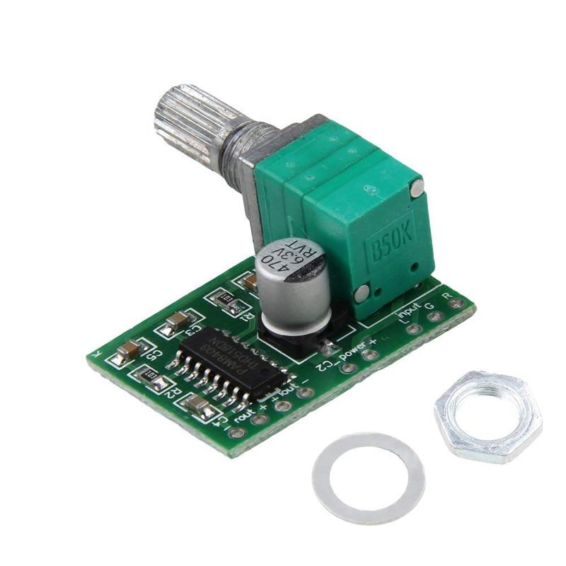 cheapest 2mini HDMI Audio LCD Controller Board For 120HZ LCD 15 6inchN156HHE-GA1 N156HCE-GA2 EDP 30Pin 1920X1080 120HZ LCD controlador kits