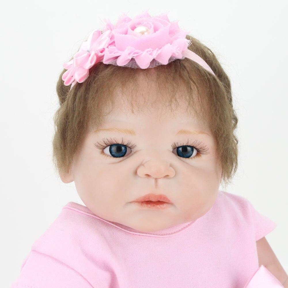 эвер афтер хай куклы на алиэкспресс