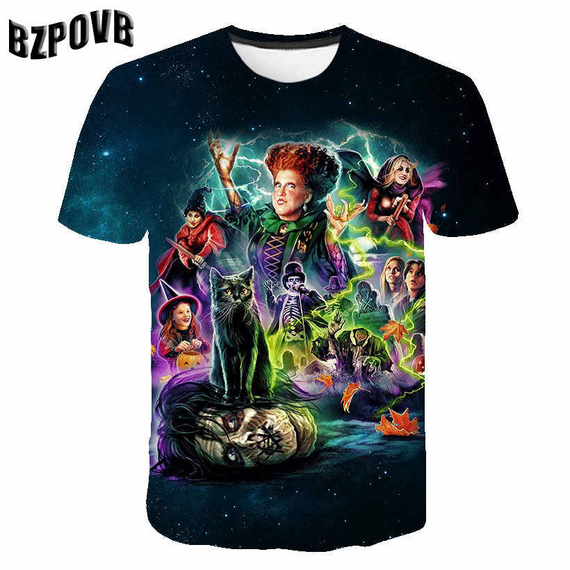 男性のトップス 2019 夏新おかしい漫画 3D 男性の Tシャツファッションアニメプリント Tシャツ男性のカジュアル通気性 tシャツ男性のショア