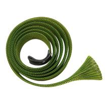 1 шт. 170 см литье покрытие для удочки удилище рукава полюс перчатка чехол для одежды инструменты снасти коробки рыболовные аксессуары