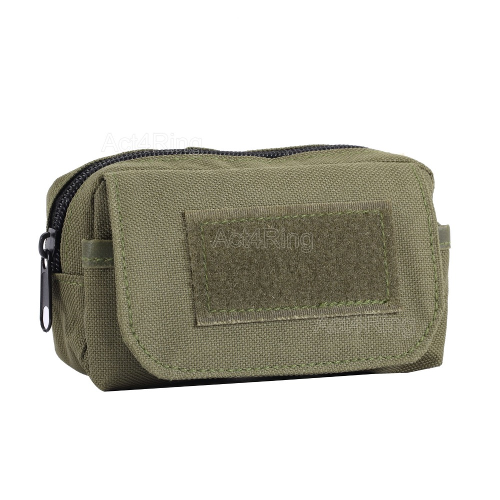 Beach Security Bag Promotion-Shop for Promotional Beach Security ...