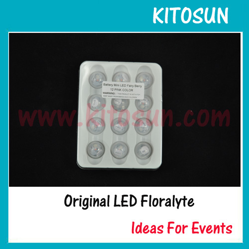 light ball led 04