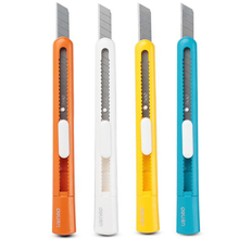 Paper-Cutter Utility-Knife Mini Craft School-Tools-Supplies Office And Art Photo-Box