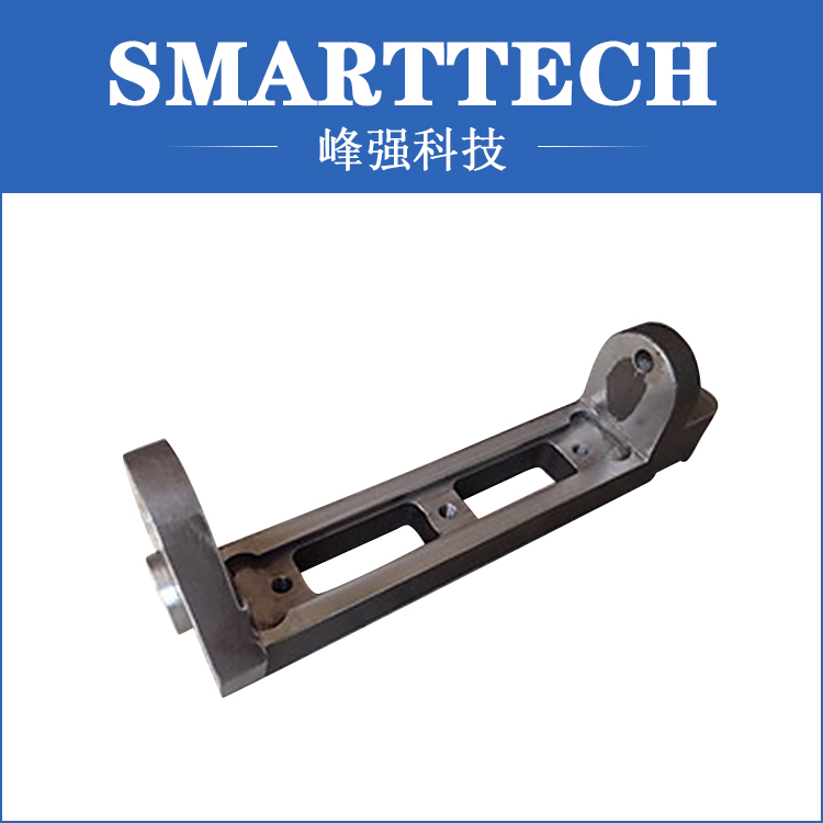 Steel Sheet metal parts fabrication manufacturer top end bearing 18 x 23 x 22 manufacturer wiseco manufacturer part number b1014 ad stock photo actual parts may vary