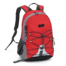 Backpacks Oxford Waterproof With Ears Bags Sack Men