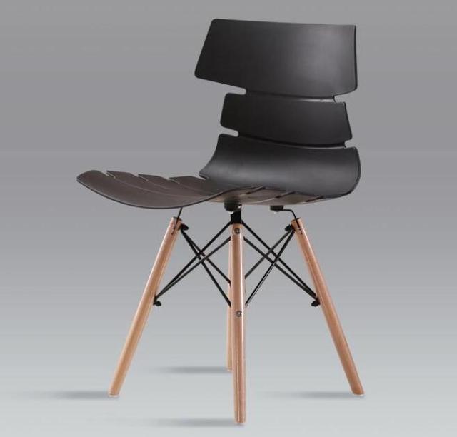Tempo libero sedia creativo. sedia da pranzo personalizzato. sedia ...