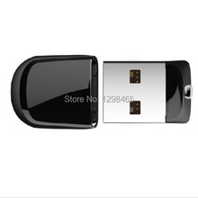 Super Deal Newest Waterproof Super Tiny mini font b USB b font Flash Drive 64GB 32GB