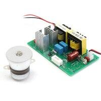 https://ae01.alicdn.com/kf/HTB1X.hXXdzvK1RkSnfoq6zMwVXah/Transducer-Cleaner-110VAC-50-W-40-KHz-Power-Driver-Board.jpg