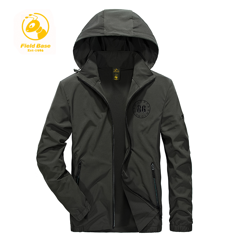 Online Get Cheap Summer Coats for Men -Aliexpress.com | Alibaba Group