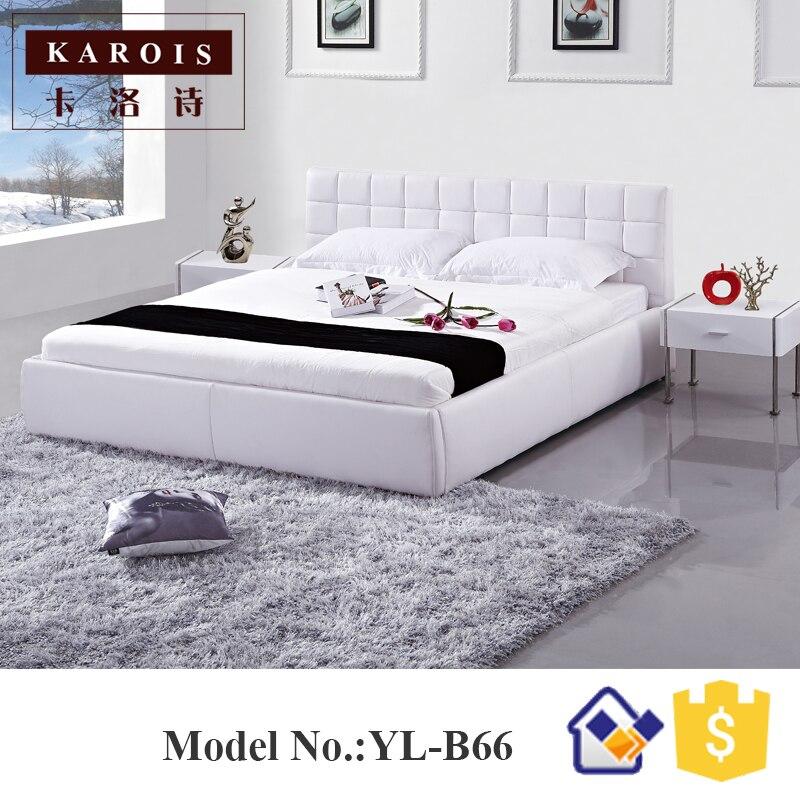 houten slaapkamer meubels koop goedkope houten slaapkamer meubels