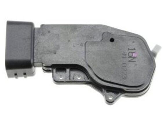 Pour TOYOTA CAMRY 2.2 93-01 actionneur de serrure de porte de conducteur 69120-33010 6912033010