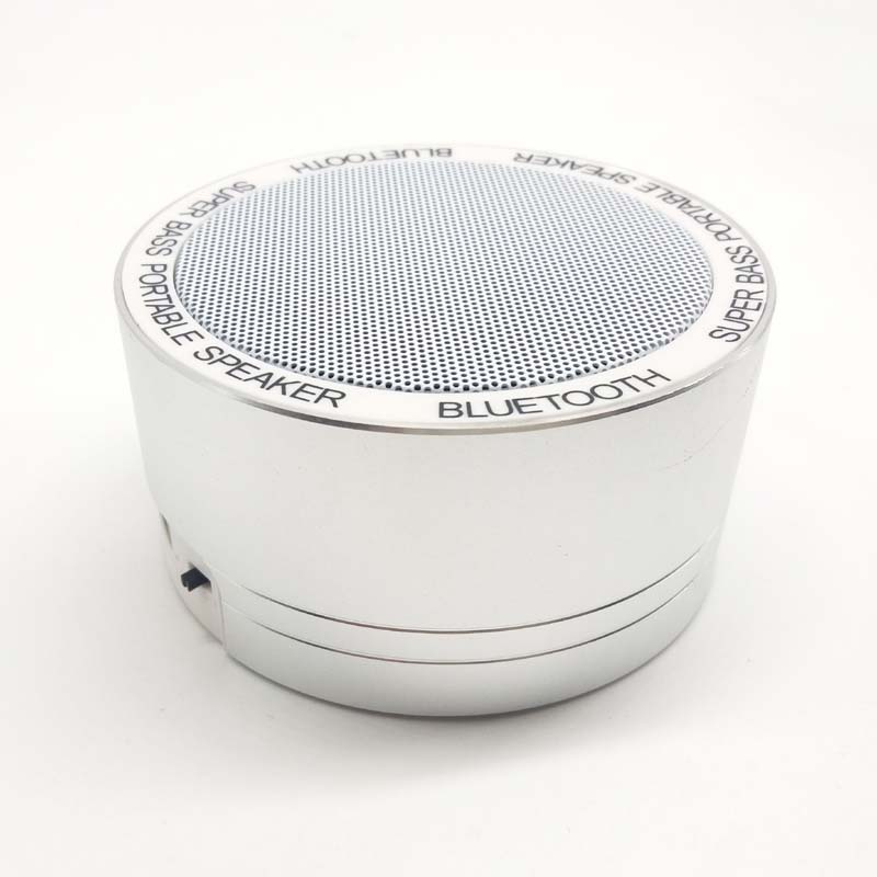 office speaker system. wireless portable bluetooth speaker with function tf aux usb home office systemchina system o