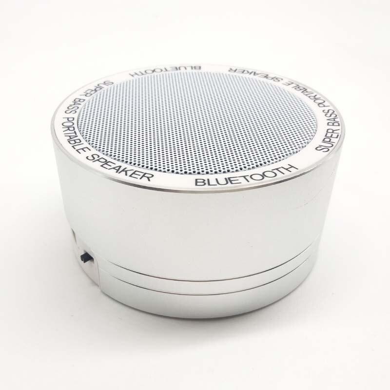 Popular Office Speaker SystemBuy Cheap Office Speaker System lots