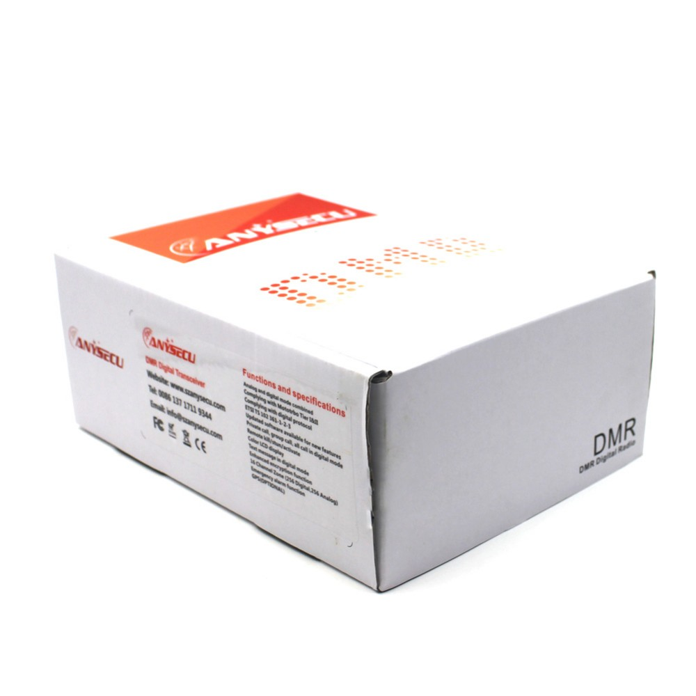 DM-960-V (1)