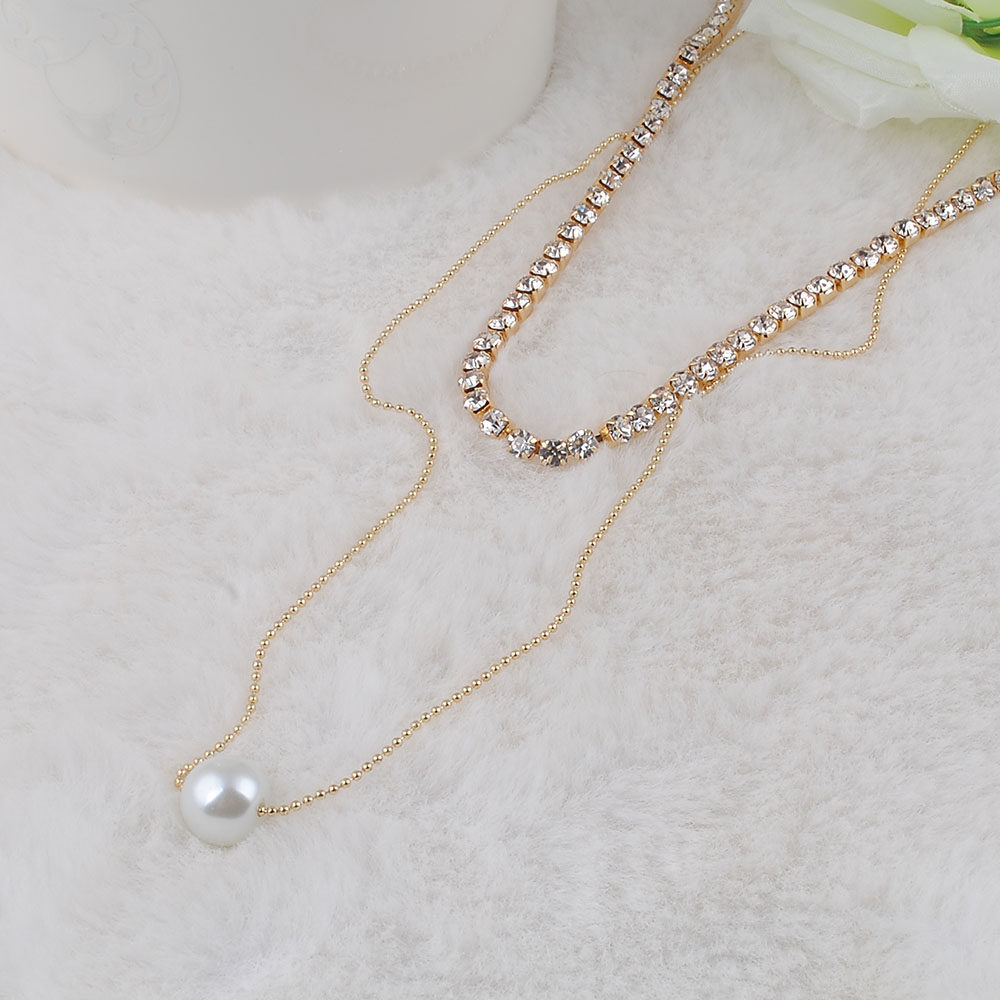 Necklace-00178 (1)