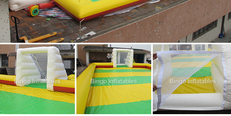 16X8-BG-G0027-inflatable-football-court_02