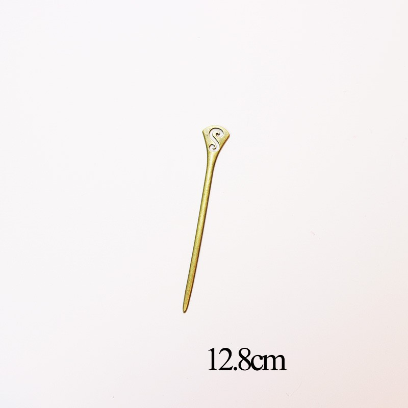 HTB1X.ndOpXXXXXEaXXXq6xXFXXXd Elegant Bronze Vintage Hair Stick Pin For Women - 17 Styles