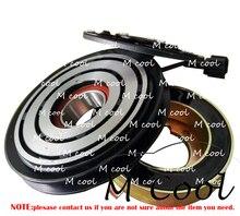 High Quality New Auto AC Compressor Clutch For Car Nissan Patrol Parts 1999-2004 92600-VB005 92600-VB300