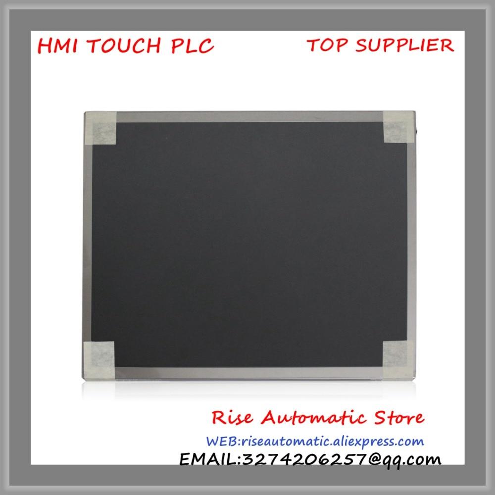 все цены на M170EG01 VD AU 17 inch Industrial LCD screen LCD four tube онлайн