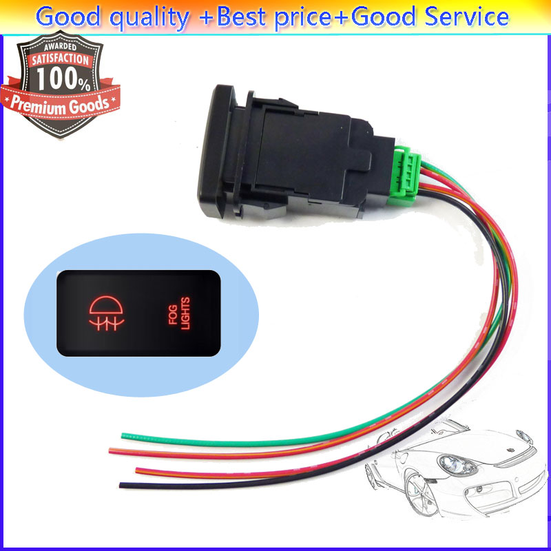 Toyota Tacoma Fog Light Switch Wiring Index listing of wiring diagrams