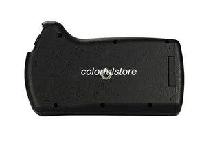 Image 3 - バッテリー手ハンドルグリップホルダー2ステップ垂直シャッター用ニコンd40 d40x d60のd3000のd5000デジタル一眼レフカメラフィットen el9