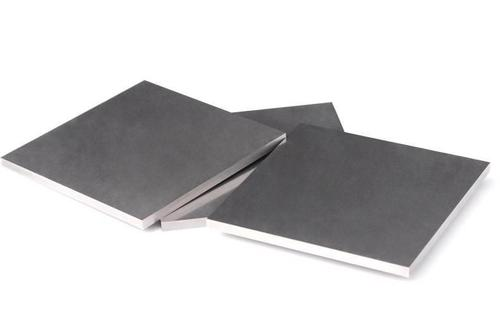 Customized Nb sheet metal Nb sheet 3N Nb sheet Nb (> 99.9% 1kg) unit price фото