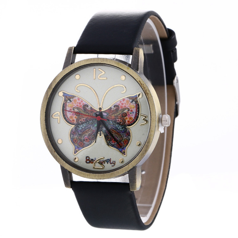 New Arrive Women Quartz Watch Women Watches Ladies Girls Famous Brand Wrist Watch Female Clock Montre Femme Relogio Feminino s1