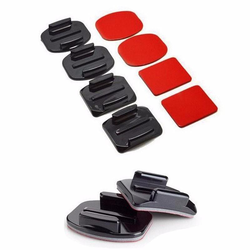 Gopro accessories (7)