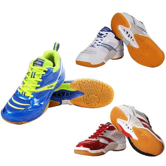 a9dd6874 Профессиональные волейбол обувь для Для мужчин Для женщин волейбольные  кроссовки Подушки Нескользящие волейбол обувь волейбольные кроссовки