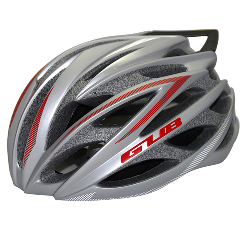PRO 60% more safe Inner frame Bicycle helmet carbon windbreak tail Cycling road city bike racing Helmets sports Cascos CiclismoPRO 60% more safe Inner frame Bicycle helmet carbon windbreak tail Cycling road city bike racing Helmets sports Cascos Ciclismo